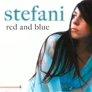 Image for 'Red and Blue EP'