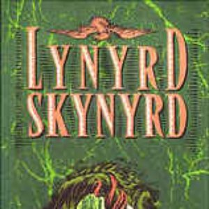 Image for 'The Definitive Lynyrd Skynyrd Collection'