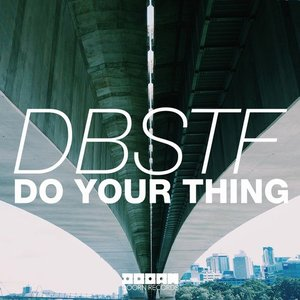 Image for 'Do Your Thing'