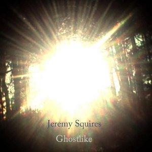 Image for 'Ghostlike'
