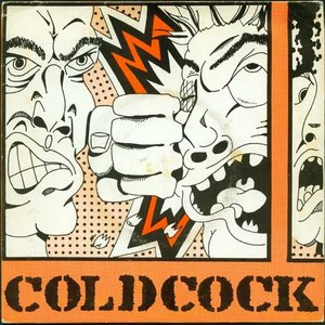 Image for 'Cold Cock'