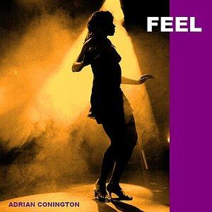 Image for 'Feel'