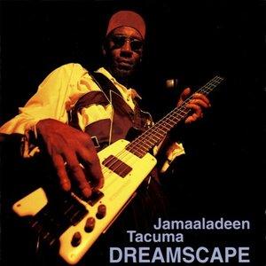 Image for 'Dreamscape'