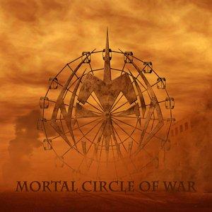Image pour 'Mortal Circle Of War [Demo EP]'