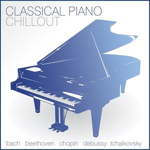 Image for 'Classical Piano Chillout'