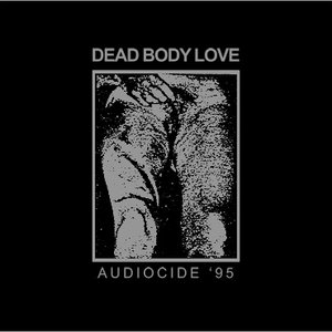 Image for 'Audiocide '95'