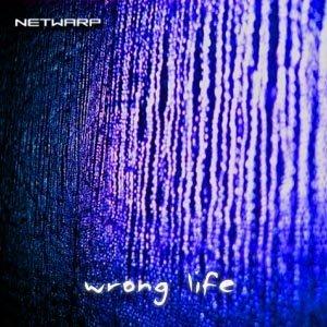'wrong life'の画像