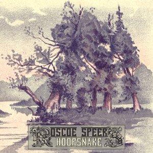 Image for 'Hoopsnake'