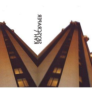 Immagine per 'Skyscraper'