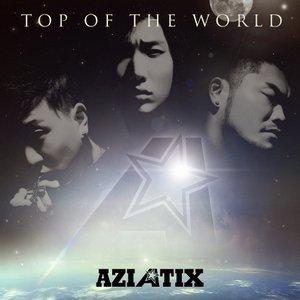Imagem de 'Top of the World'