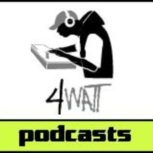 Image for '4Watt Podcasts'