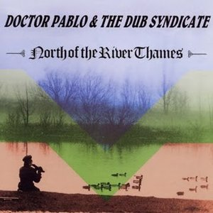 Image for 'Doctor Pablo'