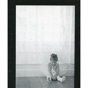 Image for 'KILL ME KISS ME'