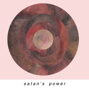 Image for 'satan's power'