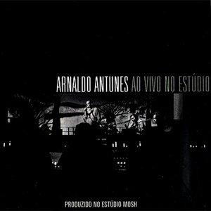 Image for 'Ao vivo no estúdio'