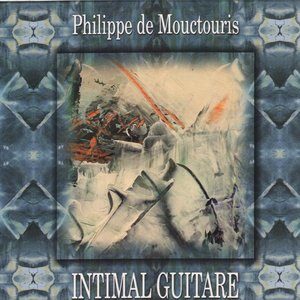 Image for 'Intimal Guitare'