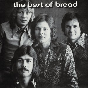Image for 'Best Of Bread'