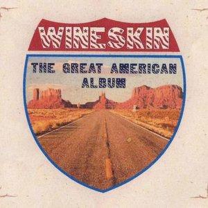 Immagine per 'The Great American Album'