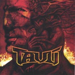 Image for 'Tavú'