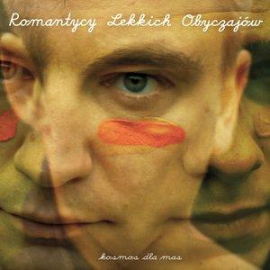 Image for 'Kosmos dla mas'