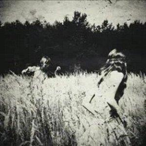 Image for 'Pieter Nooten & Michael Brook'