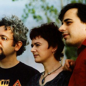 Image for 'Stereokimono'
