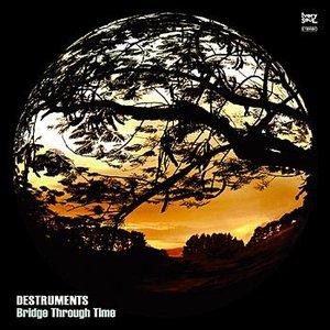 Bild für 'Dear Limmertz (feat. Austin Bohlman, Tony Braunagel & Jess Imme)'