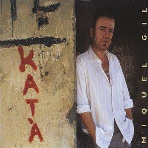 Image for 'Katà'