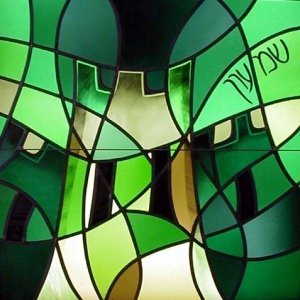 Imagem de '10'