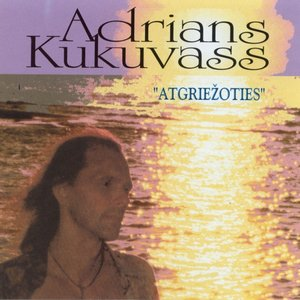 Image for 'Atgriežoties'