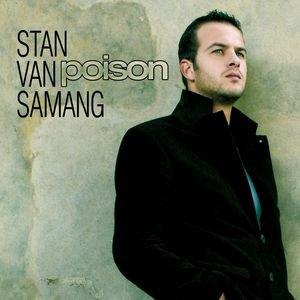 Bild für 'Poison'