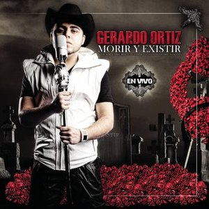 Image for 'Morir Y Existir (En Vivo)'