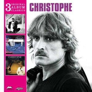 Image for '3 Original Album Classics'