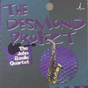 Imagen de 'The Desmond Project'