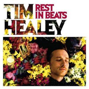 Imagem de 'Rest In Beats'