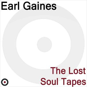 Image for 'The Lost Soul Tapes'