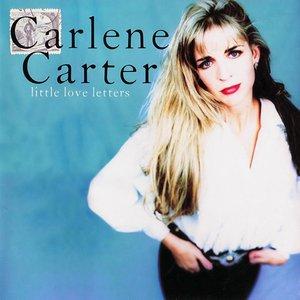 Imagem de 'Little Love Letters'