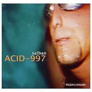 Immagine per 'Acid - 997'