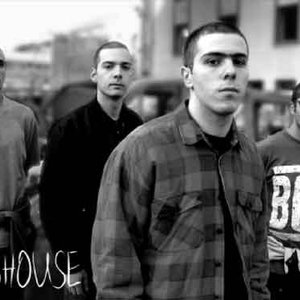 Image for 'Doghouse'