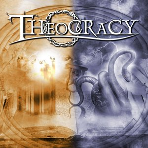 Image for 'Theocracy'