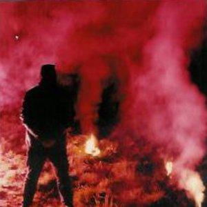 Image for 'Melek-Tha & 47Ashes'