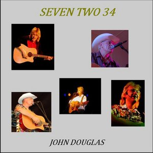Image for 'Seven Two 3 4'