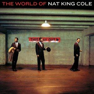 Bild für 'The World Of Nat King Cole - His Very Best'