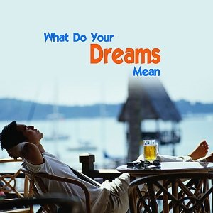 Image for 'How to Interpret Your Dreams'