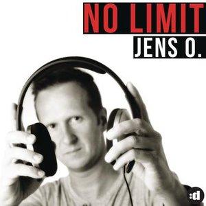 Image pour 'No Limit'