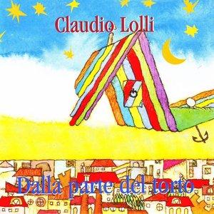 Image for 'Dalla parte del torto'