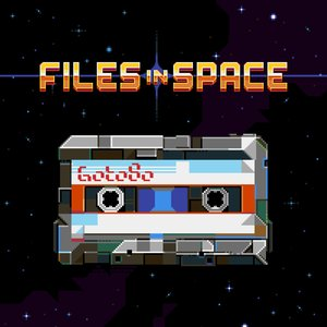 Image for 'Files In Space'