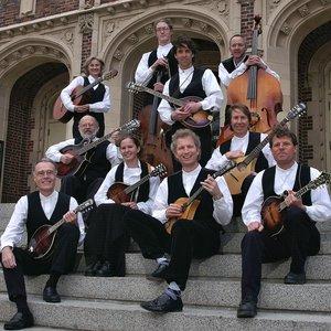 Image for 'Montana Mandolin Society'
