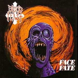 Image for 'Face Fate'