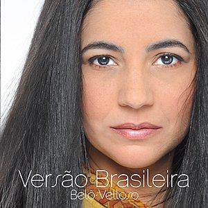 Image for 'Versão Brasileira'